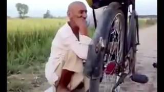 getlinkyoutube.com-Pakistani talent 001