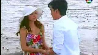 getlinkyoutube.com-Jai Num Taang - New Wongsakorn