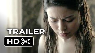 getlinkyoutube.com-The Intruders Official Trailer #1 (2015) - Miranda Cosgrove Movie HD