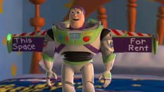 getlinkyoutube.com-Toy Story 2 Bloopers