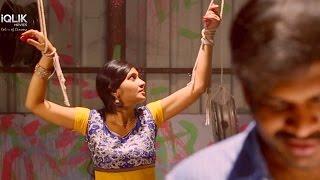 getlinkyoutube.com-RED - New Telugu Short Film 2015 || Presented by iQlik Movies