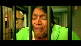 'Hey Bro' Official Trailer | Ganesh Acharya, Prem Chopra | T-Series