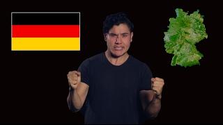 getlinkyoutube.com-Geography Now! Germany