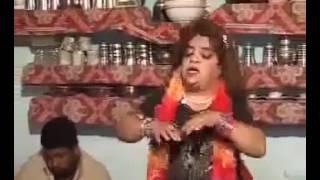 Pothwari Funny Clips Of Kodu - So Funny Ganja Chun Geya - New Funny Pothwari Clip 2017