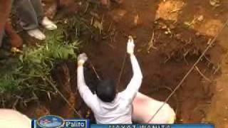 getlinkyoutube.com-PENEMUAN MAYAT WANITA DI PADANG KARAMBIA.mp4