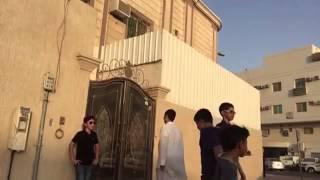 getlinkyoutube.com-فلم شهداء العنود حماة الصلاة