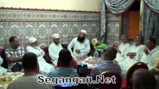 getlinkyoutube.com-الداعية طارق بن علي في ضيافة حي أولاد عمرو يحيى بأزغنغان (الجزء الثاني )