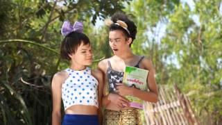 getlinkyoutube.com-หนังสั้นเรื่อง กะเทยหัวโปก