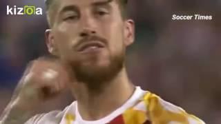 getlinkyoutube.com-Best Football Thug Life Compilation of 2016 Euro2016 HD