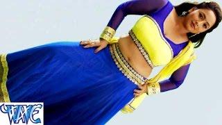 getlinkyoutube.com-HD गोंदिया में लेलs लेलs राजा - Main Rani Himmat Wali - Rani Chatterjee - Bhojpuri Hot Songs 2015
