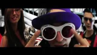 getlinkyoutube.com-Vacca Two feat. Fingerz  - Cioccolato [VIDEO MUSIC] speciale 2009