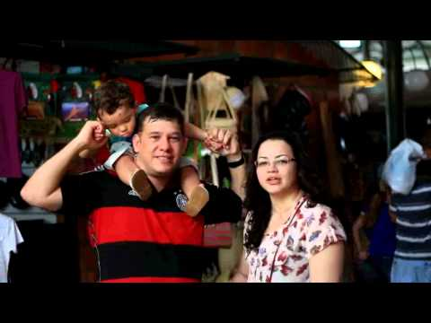 Viagens Pela Amazônia | Aniversário de 345 anos de Manaus