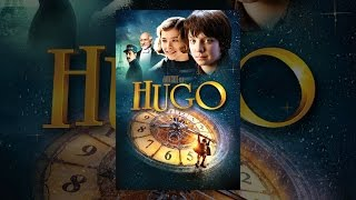 getlinkyoutube.com-Hugo