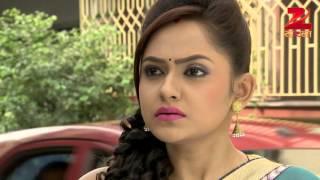 getlinkyoutube.com-Rajjotok - Episode 554 - January 8, 2016 - Best Scene