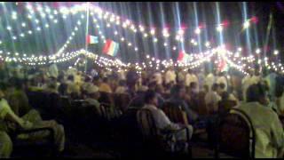 getlinkyoutube.com-liaquat ali khan jatoi at hyderabad jalsa