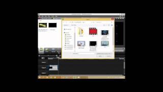 getlinkyoutube.com-สอนทำ lntro ง่ายๆๆ