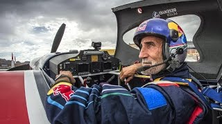 getlinkyoutube.com-Game-Changing Modifications | Red Bull Air Race