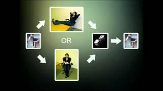 getlinkyoutube.com-TED на русском  язык тела формирует вашу личность