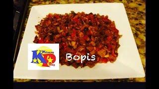getlinkyoutube.com-Bopis
