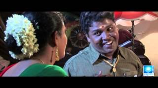 getlinkyoutube.com-Appukutty makes fun with Call girl Part 2 | Tamil film Kaadhal Kilukiluppu