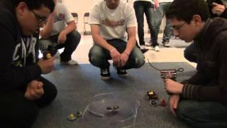 getlinkyoutube.com-Beyblade The Epic Tournament 2012 Paris