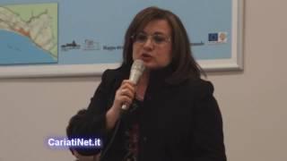 Consiglio Comunale CARIATI 31/1/2017 parte5