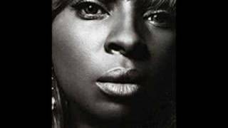 getlinkyoutube.com-Mary J. Blige ft. Smif n Wessun - I Love You (Remix)