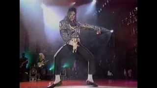 getlinkyoutube.com-Michael Jackson London 1992 Jam - BEST QUALITY