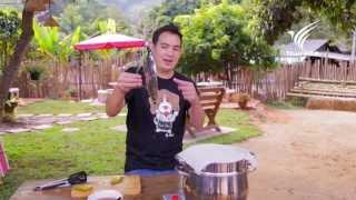 getlinkyoutube.com-Foodwork ฟักแม้ว : 8 ก.พ. 58 (HD)