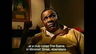 getlinkyoutube.com-Reggae   The Story Of Jamaican Music BBC Documentary
