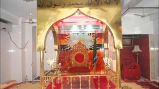getlinkyoutube.com-Kutubbagh Darbar Sharif - URS 2014 - Gazal & Zikr