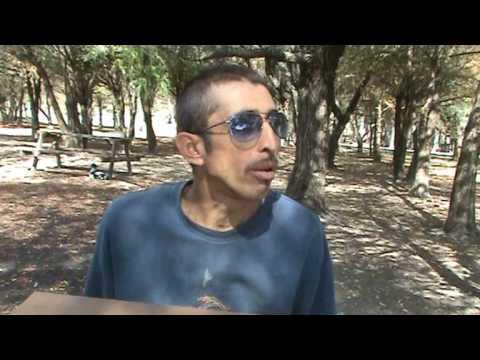 La Ladera Zamora Michoacan Mexico - Fredo Mendoza  BUSCA NOVIA - PARTE 1