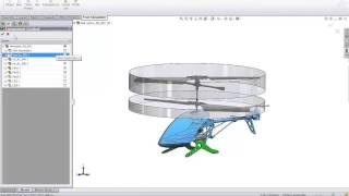 getlinkyoutube.com-SOLIDWORKS Flow Simulation - Going Deeper Into Your CFD Analysis