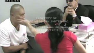 getlinkyoutube.com-AMANG NANGGAHASA NG SARILING ANAK, HULOG SA BITAG!
