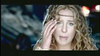 Angel Belinda (Video Oficial)