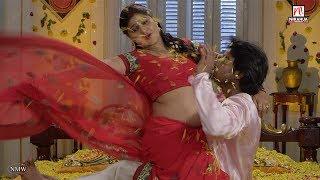 Saiyan Khulal Ba Kewadi | Bhojpuri Movie Song | Shaadi Karke Phas Gaya Yaar