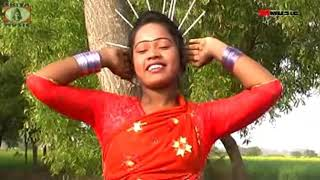 getlinkyoutube.com-Bengali Song Purulia 2015  -  Amar Soujini | New Relese Purulia Video Album - KRISHNA BOLO SONGE