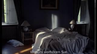 getlinkyoutube.com-Das blaue Zimmer (2014) Trailer, OmU