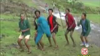 getlinkyoutube.com-Mebre Mengistu 360p