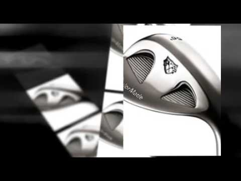 Mizuno Golf Clubs - Unbelievable Price!