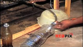 getlinkyoutube.com-Mother of all invention- this will change the world -- Salute the Chennai girl - must watch[RED PIX]