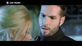 getlinkyoutube.com-Jo feat. Randi - Pana vara viitoare (Official Video) by Famous Production