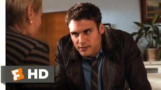 The Boy Next Door (5/10) Movie CLIP - Disorderly Conduct (2015) HD
