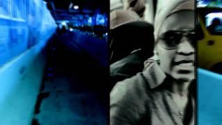 Flo (ft. Tiwony) - As We Enter (Remix)