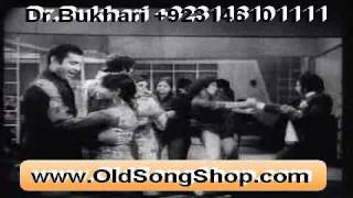 Chitra tay Shera - Asaan MaanR Watan da Rakhna Aey Part-1