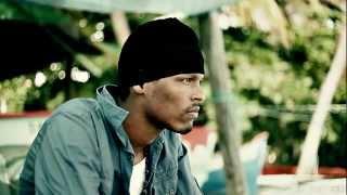 Jah D Ceva - Repose Toi By Jistaf