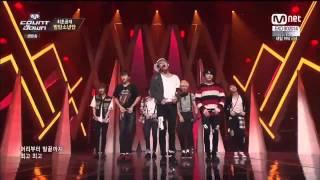 [Live] BTS - War of Hormone(호르몬 전쟁)