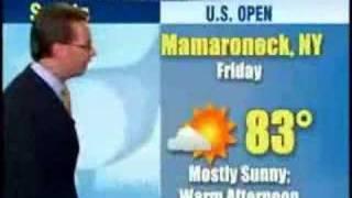 getlinkyoutube.com-Weather man bloopers