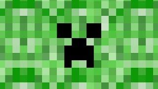 getlinkyoutube.com-A message to Super Minecraft Kid