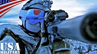 getlinkyoutube.com-Navy SEALs Cool Video - U.S. Navy Special Forces - ネイビーシールズ・アメリカ海軍特殊部隊 PV